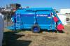 delaval-mixer-wagon-mw