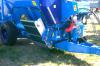 delaval-mixer-wagon-mw4